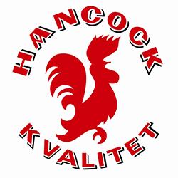 hancock-kvalitet-logo