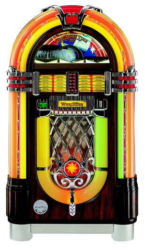 wurlitzer-jukeboks-jukebox
